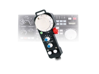 Professional Remote Manual Pulse Generator