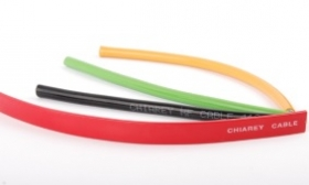 CHIAREY High Frequency Cable